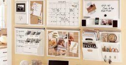 Consejos para comprar escritorios de trabajo