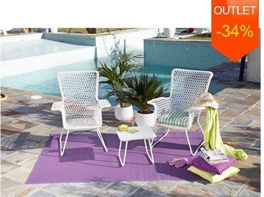 Decoracion mueble sofa ofertas de toldos en leroy merlin for Ofertas leroy merlin