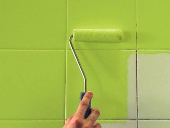 paint-tiles_thumb.jpg