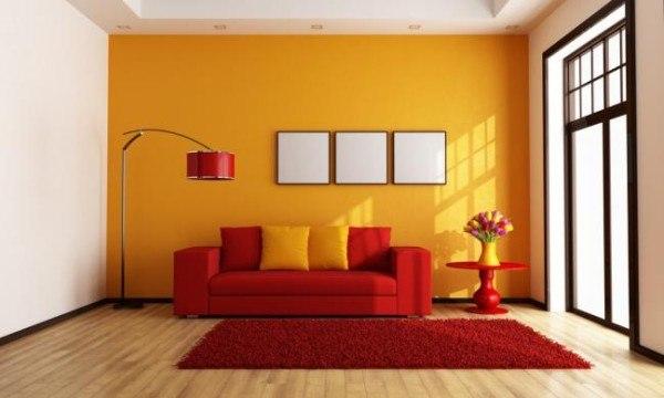 paredes-pintadas-amarillo-canario-salon