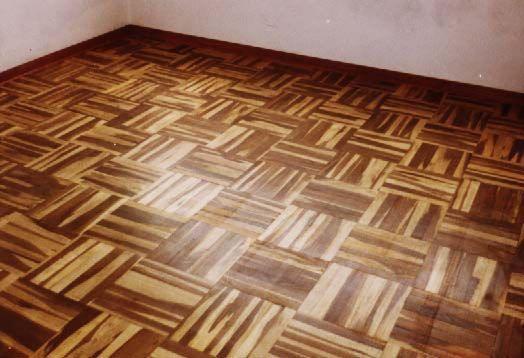 Parquet blogdecoraciones - Que hay que hacer para alquilar un piso ...