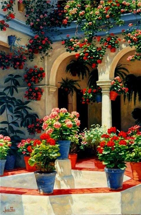 patio-andaluz-1_thumb_thumb.jpg