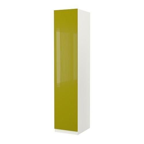 pax-armario-con--puerta__0151051_PE309140_S4