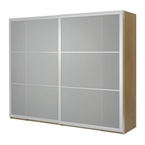 pax-armario-con-puertas-correderas__0083589_PE226522_S4
