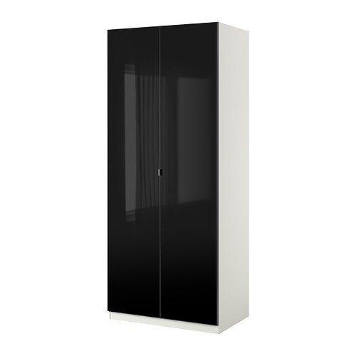 pax-armario-con--puertas__0133825_PE289359_S4