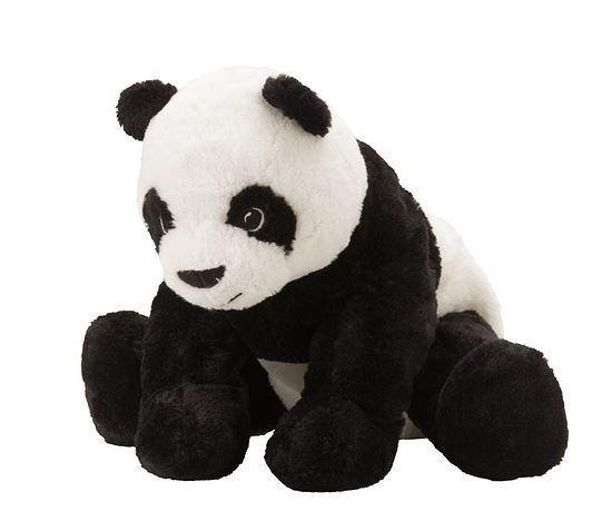 peluche-panda.jpg