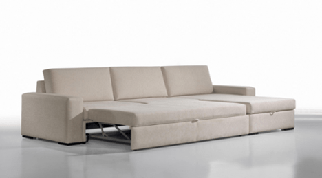 Cat logo sof s divatto 2015 blogdecoraciones for Sofas comodos barcelona