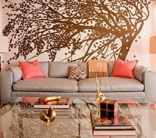 pintar-las-paredes-con-dibujos-arbol