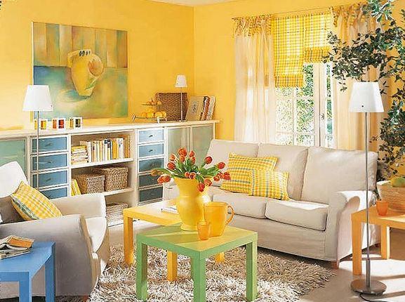 pintar-las-paredes-de-colores-vivos2