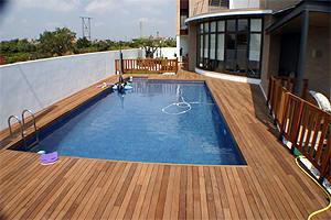 piscina_madera
