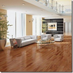 piso-de-madera