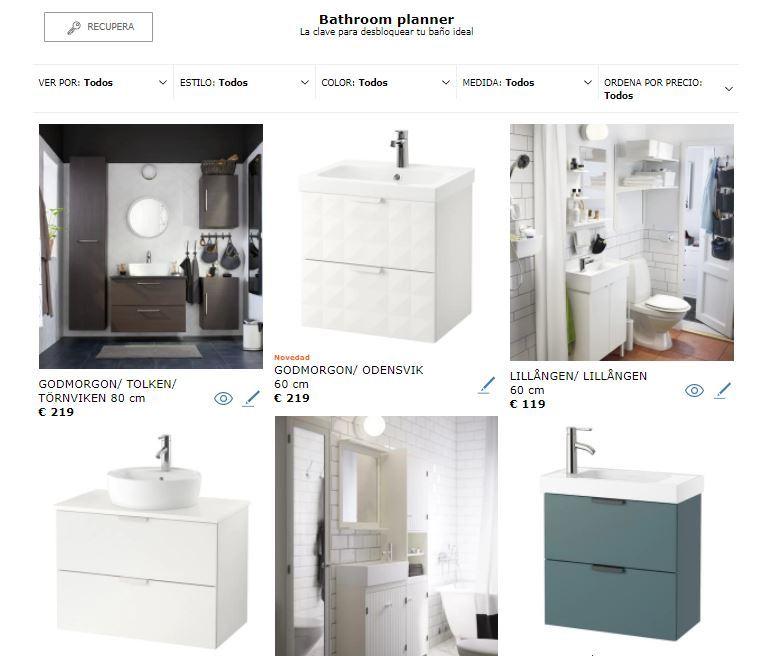Mueble lavabo pedestal ikea mueble lavabo pie lujo mueble lavabo pedestal lavabos para baao con - Planificador banos ...