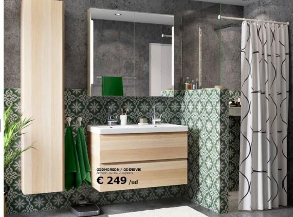 planificador baños ikea 3