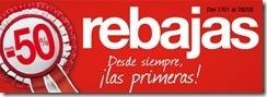rebajas_corteing