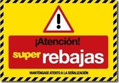 rebajas-blog