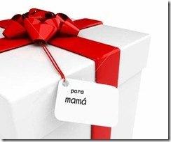 regalo-mama