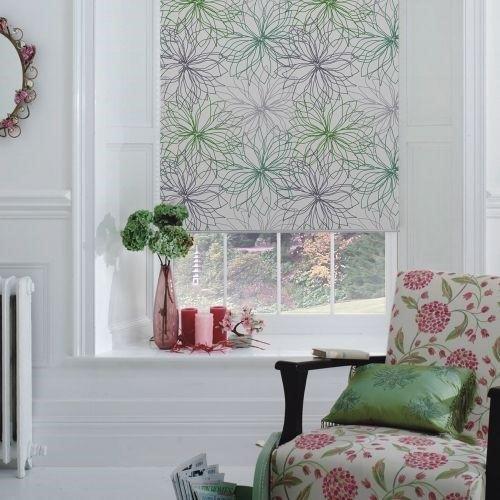 Ventajas de las cortinas Roller