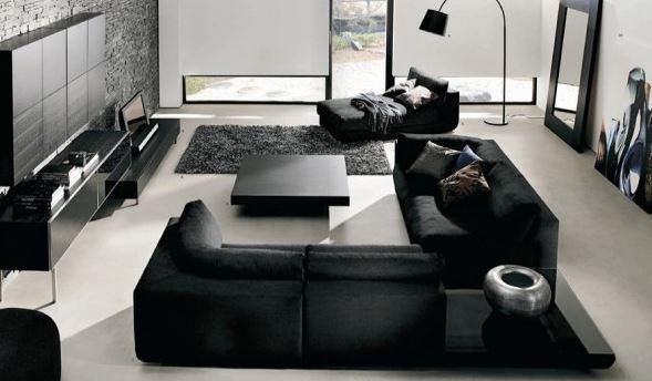 salon-minimalista-negro.jpg