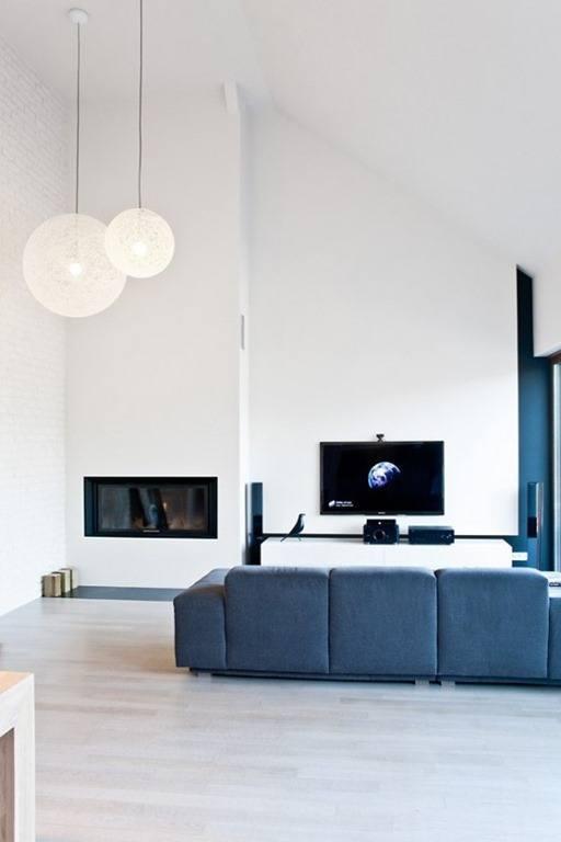 salon-minimalista.jpg