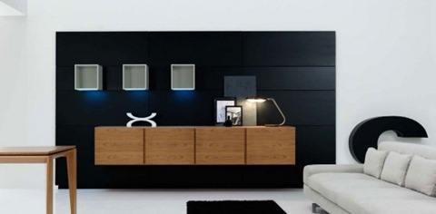 salones minimalista5