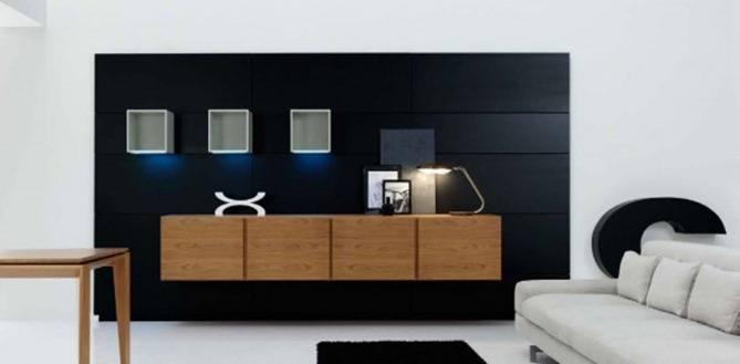 salones-minimalista5_thumb.jpg