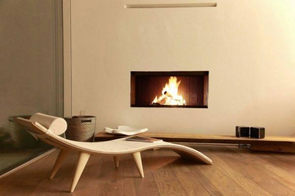 salones-modernos-con-chimenea-moderna