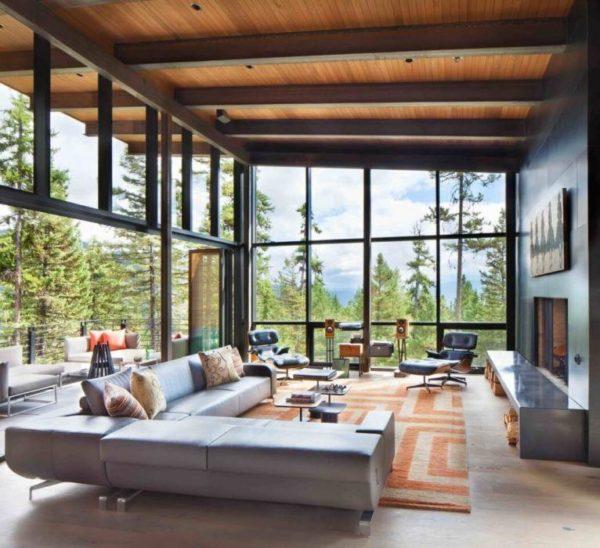 salones-modernos-luz-ventanales