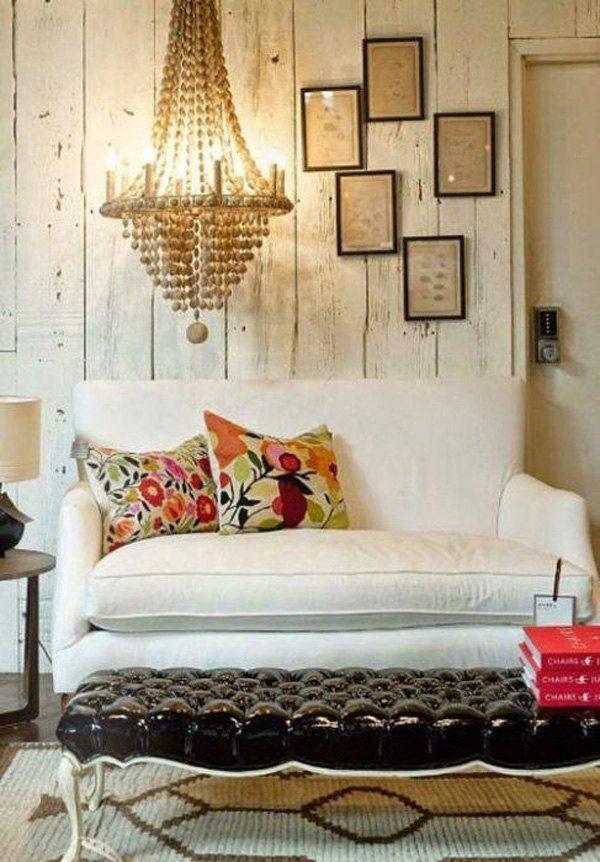 De 200 fotos de decoraci n de salones modernos 2018 for Decoracion salones modernos pequenos