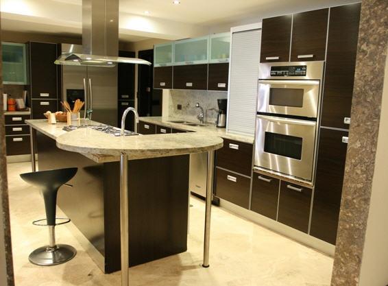 Limpieza y conservaci n de m rmoles blogdecoraciones for Colores marmoles cocina