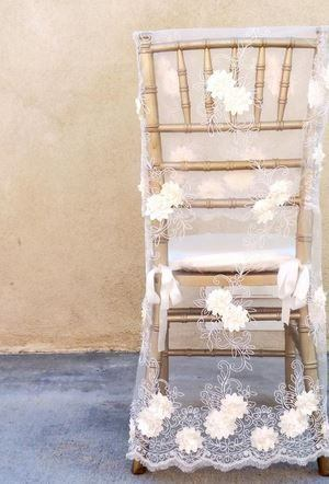 sillas-bodas2.jpg