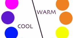 50 Fotos con los mejores colores cálidos para el salón