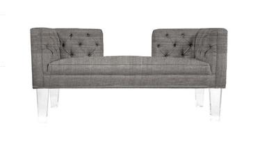 sofá.moderno