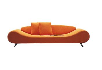 sofa-diseño
