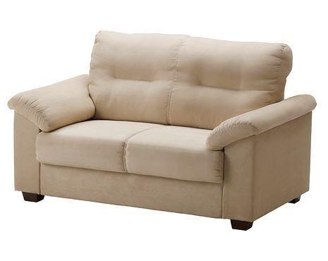 Sofa knislinge blogdecoraciones - Sofa cama pequeno ikea ...