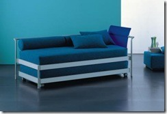 sofa-doble-cama-fluo