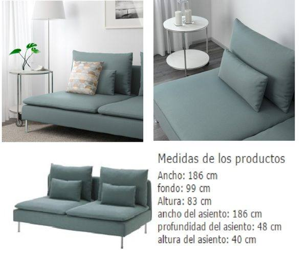 Sofa cama 1 plaza ikea furniture of america natick faux for Sofas cuatro plazas baratos