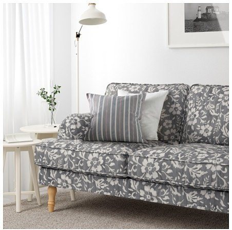 Cat logo sof s ikea 2018 blogdecoraciones for Catalogos de sofas y precios