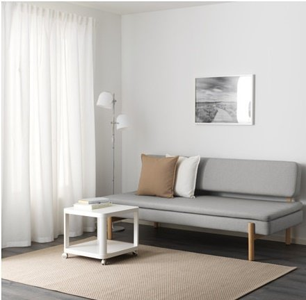 Catalogo Sofas Ikea 2019 Blogdecoraciones