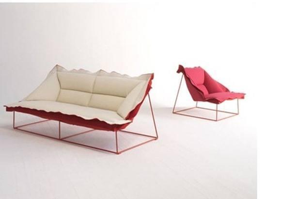 sofas.modernos.1