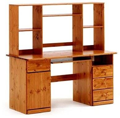 Mesas de estudio blogdecoraciones for Ikea mesas de estudio precios
