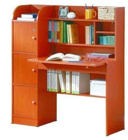 Mesas de estudio blogdecoraciones - Mesas de estudio para ninos ...