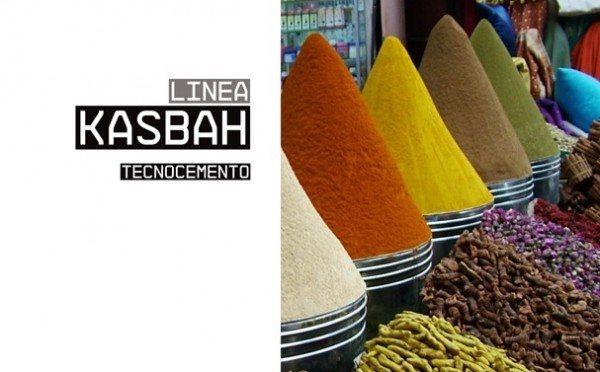 tecnocemento-presenta-linea-kasbah-microcemento