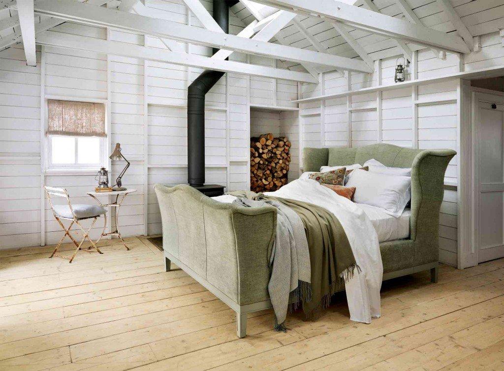 Consejos para decorar tu primera casa blogdecoraciones for Consejos decorar casa