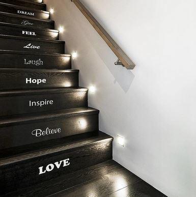 texto-escaleras