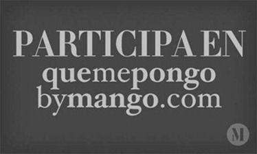 quemepongobymango.com