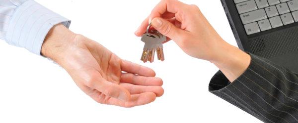 traspaso-de-negocio-llaves